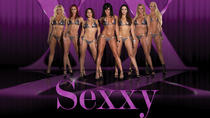 Sexxy at the Westgate Resort and Casino, Las Vegas, Adults-only Shows