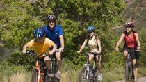 Turisbike Rent a Bike and Biking Tours, Porto, City Tours