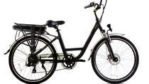 Turisbike Rent a e-Bike in Póvoa de Varzim e Vila do Conde, Porto, Bike & Mountain Bike Tours