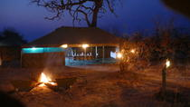 The Great 3 Nights Savuti Camping, Kasane, Hiking & Camping