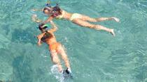 24h Snorkel Rental Equipment, discover Tenerife on your own!, Tenerife, Snorkeling