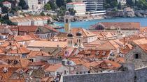 Dubrovnik By Night Walking Tour, Dubrovnik, Night Tours