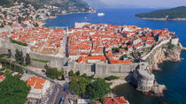 Game of Thrones and History combo tour, Dubrovnik, Historical & Heritage Tours
