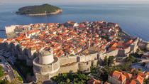 Game of Thrones Speed Boat Tour, Dubrovnik, Jet Boats & Speed Boats