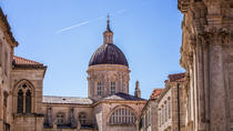 Highlights, Curiosities and War Tour, Dubrovnik, Cultural Tours