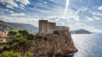 Total Game of Thrones Experience, Dubrovnik, Movie & TV Tours