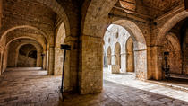 Walk the King's Landing Streets, Dubrovnik, Cultural Tours
