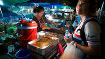 Bangkok Food Adventures by Bike, Bangkok, Bike & Mountain Bike Tours