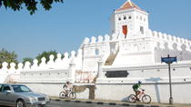 Bike Bangkok: Historic City Tour, Bangkok, Bike & Mountain Bike Tours