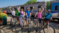 Full-Day Countryside Bike Tour from Chiang Mai, Chiang Mai, Bike & Mountain Bike Tours
