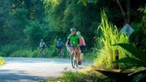 Hidden Valley Bike Tour from Chiang Mai , Chiang Mai, Bike & Mountain Bike Tours
