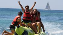 Banana Boat Ride, Faro, Other Water Sports