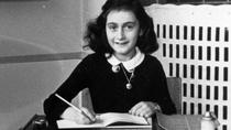 Amsterdam Super Saver: Anne Frank Walking Tour and Jewish Cultural Quarter Self-Guided Tour, ...