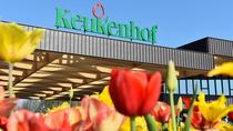 Day trip to Keukenhof Garden and Flowerfields from The Hague, The Hague, Cultural Tours