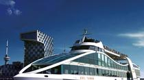 Small-Group Day Trip to Rotterdam, Delft and The Hague from Amsterdam Including Spido Boat Tour, ...