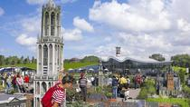 Small Group Day Trip to The Hague, Madurodam and the Maurtishuis from Amsterdam, Amsterdam, ...