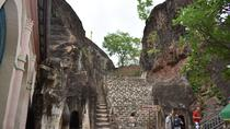 From Mandalay: Full Day Excursion To Monywa, Mandalay, Day Trips