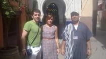 Curiosités cachées de Marrakech, Marrakech, Cultural Tours