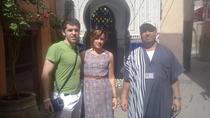 Hidden Sights of Marrakech, Marrakech, Cultural Tours