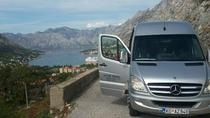 Transfer from Dubrovnik Airport to Kotor, Dubrovnik, Airport & Ground Transfers