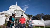 Heart of San Francisco Bike Tour, San Francisco, Bike & Mountain Bike Tours