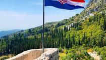 Cavtat, Konavle, Sokol grad, wine tasting tour from Dubrovnik, Dubrovnik, Wine Tasting & Winery...