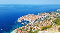 Dubrovnik panorama and photo tour, Dubrovnik, Photography Tours