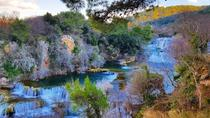 National Park Krka Waterfalls, Dubrovnik, Private Day Trips
