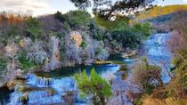 National Park Krka Waterfalls private tour from Dubrovnik, Dubrovnik, Attraction Tickets