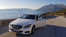 Transfer from Dubrovnik (airport or city) to Hvar, Dubrovnik, Airport & Ground Transfers