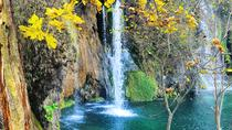 Two days tour to National Park Plitvice Lakes from Dubrovnik, Dubrovnik, Private Day Trips