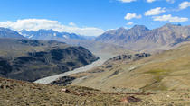 Lahaul Spiti tour to see Highest Post Office, Village & Monastery i, Manali, Cultural Tours