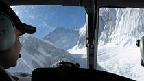 Everest Experience Flight, Kathmandu, Air Tours