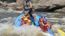Whitewater Rafting Day Trip on Hudson River Gorge, New York, River Rafting & Tubing