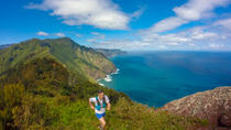 Running Tours in Madeira Island - Larano The Lost World Experience, Funchal, Running Tours