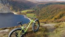 Wicklow Ballinastoe - Half Day Bike Tour, Wicklow, 4WD, ATV & Off-Road Tours