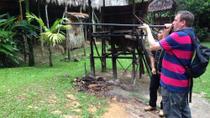 Mari Mari Cultural Village Tour, Kota Kinabalu, Cultural Tours