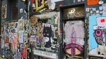 East End Street Art: London's open air art gallery, London, Museum Tickets & Passes