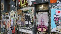 Private tour: East End Street Art: London's open air art gallery, London, Museum Tickets & Passes