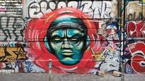 UNUSUAL: THE PARIS OF STREET ART, Paris, Literary, Art & Music Tours