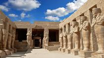 Day Tour at Luxor (East & West Bank), Giza, Cultural Tours