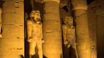 Half day privet Tour to Karnak and Luxor Temples, Luxor, Cultural Tours