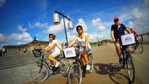 Bike Tour : Bordeaux Essentials - Afternoon Tour, Bordeaux, Bike & Mountain Bike Tours