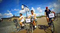 Bike Tour: Bordeaux Essentials, Bordeaux, Bike & Mountain Bike Tours
