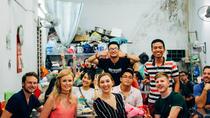 Night Food Tour - Explore Saigon Secrets, Ho Chi Minh City, Food Tours