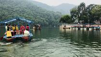 Pokhara Full Day Sightseeing Private Tour, Pokhara, Private Sightseeing Tours