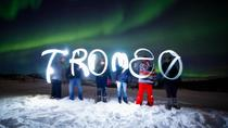 Northern lights photography tour, Tromso, Cultural Tours