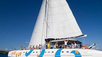 Tip Top Catamaran, Puerto Plata, Catamaran Cruises