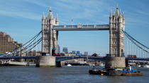 Southwark SouthBank, London, Private Sightseeing Tours