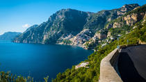 Amalfi Coast and Herculaneum for Families Private Tour from Naples, Naples, Kid Friendly Tours & ...